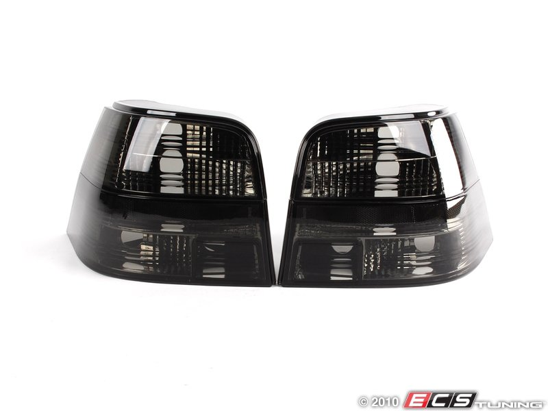 golf r32 mk4. JOM Blackout Mk4 GTI / Golf