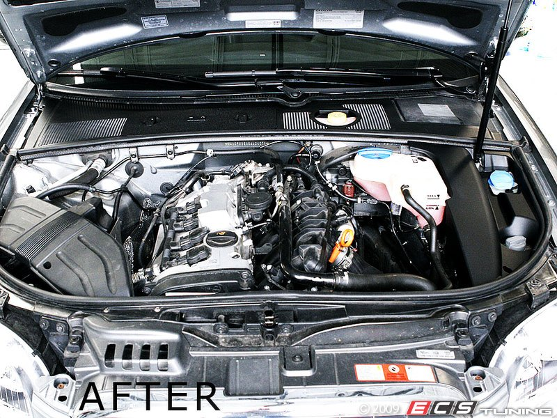 HID flickering/dipped headlights possible solution. - Page 2 - AudiWorld Forums
