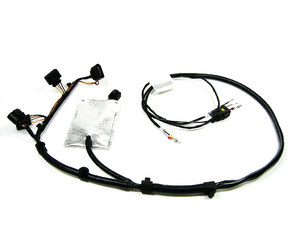 7572_x300 vwvortex com coil pack wiring harness for 225  at arjmand.co