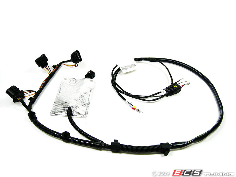 7572_x800 vwvortex com reference 1 8t coil pack replacement, repair, and volvo s40 ignition coil wiring harness at mr168.co