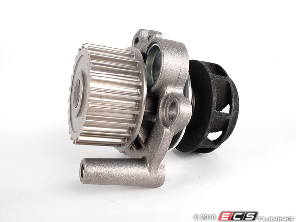 VW (2.0 Golf Beetle Jetta) Timing Belt & Water Pump Kit 99-05. Offering you the finest VW parts at great prices. Fast free same-day shipping for this kit.